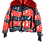 Thumbnail: Moncler Ski/Winter Jacket