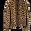 Thumbnail: Etro Jacket Leoprint