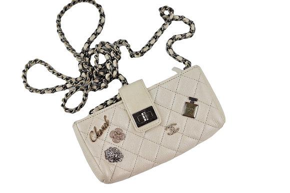 Limited Edition Chanel Crossbody bag