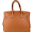 Thumbnail: Hermès Birkin 35 Gold Togo Leather