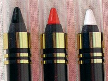 Mehron SlimPro Pencils