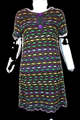 Missoni M Dress