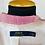 Thumbnail: Blazer Polo Ralph Lauren