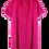 Thumbnail: Versace Minx Vest