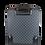 Thumbnail: Louis Vuitton Pégase 55 Luggage