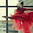Joburg Ballet Gert-Johan Coetzee