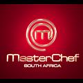 Masterchef SA
