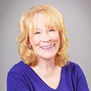 Gail Walter.jpg