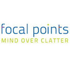 Focal points logo.jpg