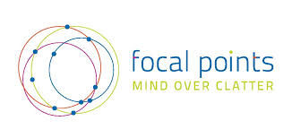 Focal points logo.jpg