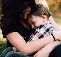 parent and child depression.jpg