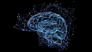 brain_activity_iStock-497487570.jpg
