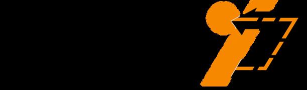 TrafFix-1140x337-1.png