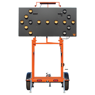 solarmessagecenterarrowboard.png