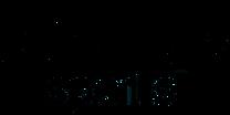 5916-LEAP logo black.png