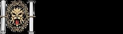 CIAT_Short form Logos_Colour_RGB.png