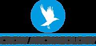CrowArch_A_Logo_500x242px.png