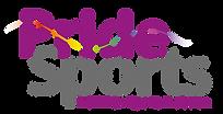 pride-sports-logo-01.png