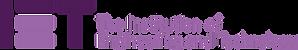 IET_Master-Logo_RGB (2).png