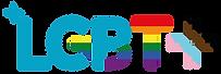 LCP LGBT+ Logo.png