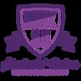 MDXSU Purple logo_500x500-01.png