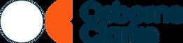 OC_Logo_KeylinePrimary_Digital_WhiteBack