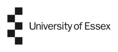 UOE_Logo_Black.png