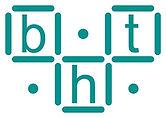 BHT Logo.jpg