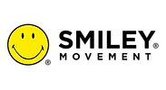 Smiley_Movement_Logo.png