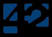 42 Logo Blue-01.png