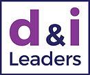 d&i Leaders Logo.jpg