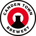 Camden Town Brewery.png
