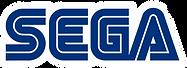 SEGA_LOGO_RGB_BL_large.png
