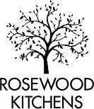 Rosewood Kitchens Logo.png
