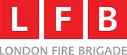 LFB_logo_rgb.jpg