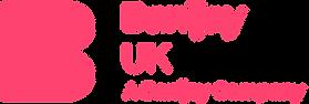 Banijay_UK_Logo_Primary_RGB_OL.png