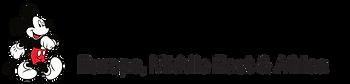The Walt Disney Company EMEA Logo.png