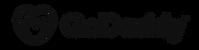 GoDaddy Logo 2020.png