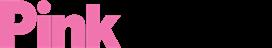 pink-news-logo-1.png