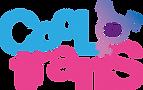Cool2BTrans_Logo.png