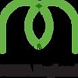 MHFA Logo PNG.png