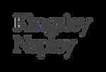 KN_logo_grey_500x500.png
