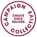 Campaign Collective Logo.png
