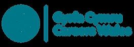 CW_logo1.png