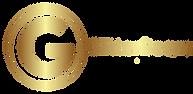 GB Logo.png