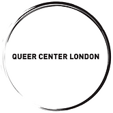 queer center london logo 500x500px.png