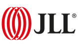 JLL_Logo_Positive__30mm.png