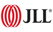 JLL_Logo_Positive__30mm.png