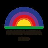 SM LGBT.png