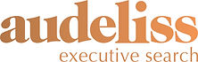 Audeliss executive search logo RGB - lar